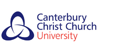 CCCU-Logo