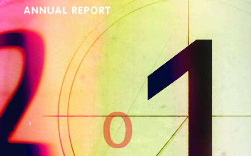 2016 Annual Report - ABDO College