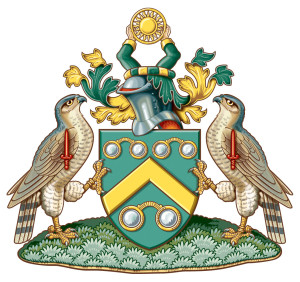 Achievement of Arms 2009 (jpeg)