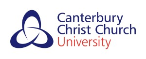 CCCU-logo-2colour1 (2)