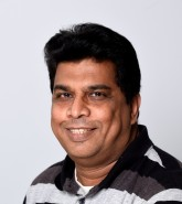 Lakshman Jayatilaka - Accounts Department