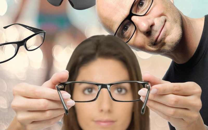 Ophthalmic Lenses Availability – New 2019 Edition