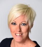 Sue Rose - Lecturer
