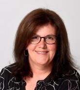 Wendy Ellis - Documentation Administrator