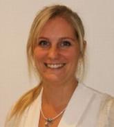 Katie Nicholls - Lecturer