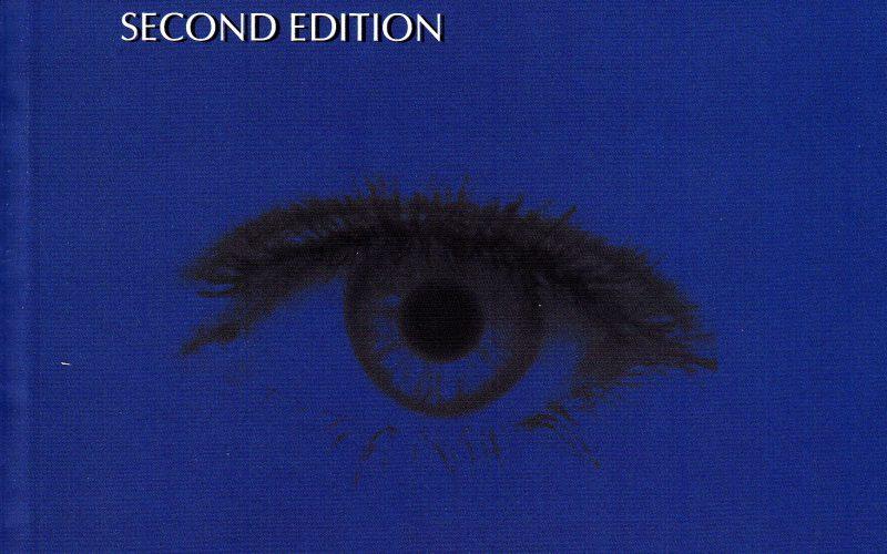 Abnormal Ocular Cond - ABDO College