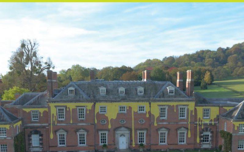 Re:View Sept 2019 - ABDO College