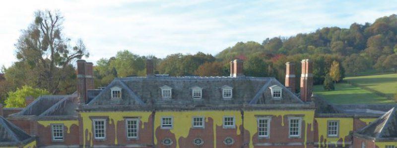 Re:View - ABDO College