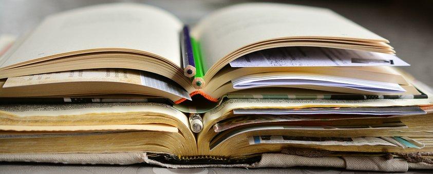 ABDO College bookshop reopens
